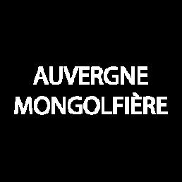 auvergne mongolfiere