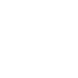 camping de l'europe