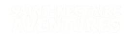 logo saint nectaire aventure